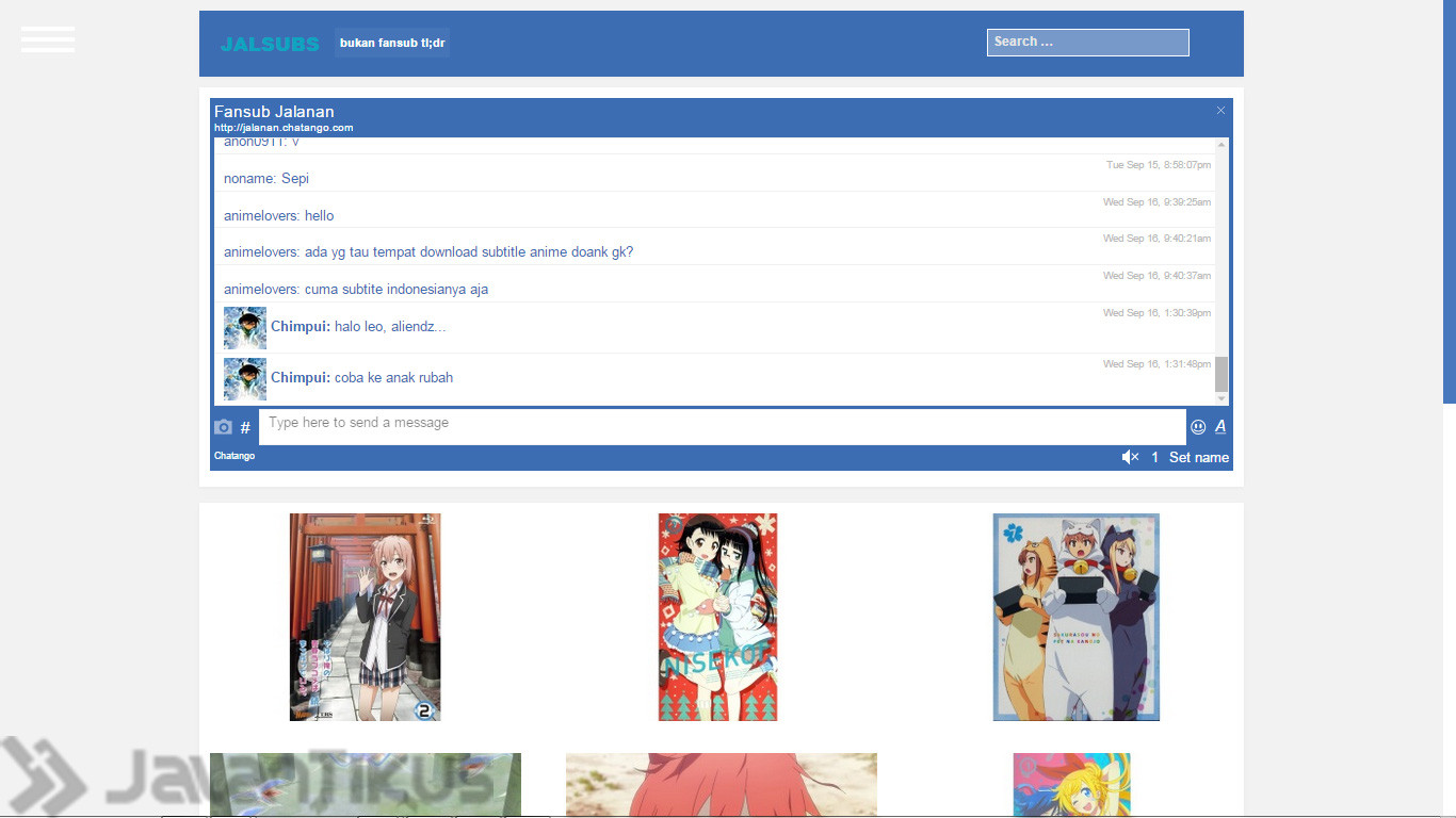 Download Anime Zoid Bahasa Indonesia - lasoparegistry